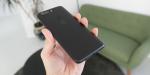 OnePlus 6 med Snapdragon 845 kommer i juni