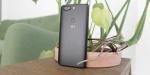 Opdatering til OnePlus 5/5T med understøttelse af Project Treble