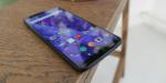 OnePlus 6 bliver som forventet – men rygte om prisen er helt hen i vejret