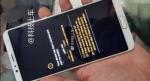 Huawei P11 Plus med stor 18:9-skærm lækket på billede