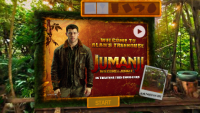 facebook vr jumanji jungle
