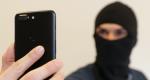 OnePlus 5 får også oplåsning med ansigtet
