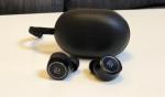 Test af B&O Beoplay E8 – bedste lyd i et true wireless headset