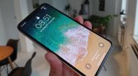 test og anmeldelse af iphone x (10)
