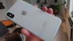 Ny rekord af Apple: Omsatte for 88,3 milliarder dollars i 4. kvartal
