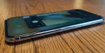 Rygter om billigere iPhone i 2018 – et nederlag for Apple hvis det sker