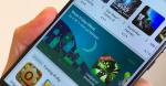 Google: Slut med at indsamle unødvendig information
