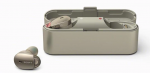 Sonys nye høretelefoner klar  – over ear, in ear, true wireless