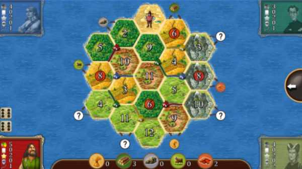 catan til android ios