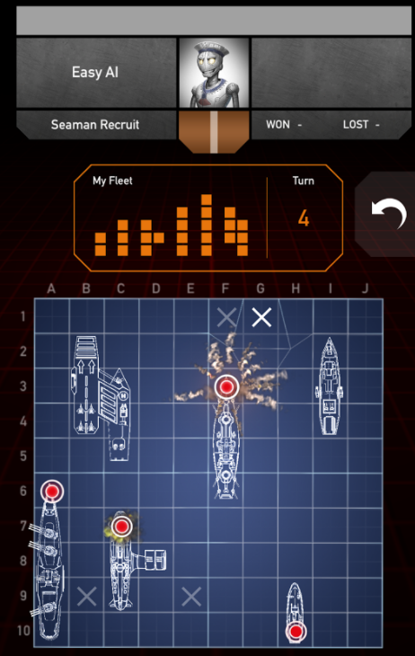 battleships android ios