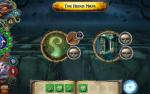 5 af de bedste brætspil til Android og iOS