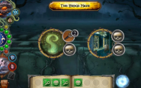 elder signs omen android ios