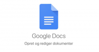 google docs iphone x ios 11