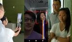 Google afslører folk der kigger dig over skulderen (video)