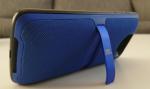 Test: JBL SoundBoost 2 Moto Mods højtaler