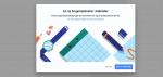 Opdatering: Google Kalender får nye funktioner og muligheder