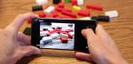 Guide til kameraet i Huawei Mate 10 Pro