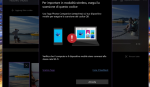 Microsoft arbejder på speciel foto-app til Android og iPhone