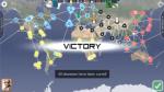 5 gode brætspil til iOS og Android