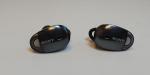 Test af Sony WF-1000X true wireless headset –svær start