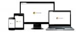 Chrome 64 blokerer nu farlige omdirigeringer i Android