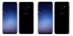Samsung Galaxy S9 lancering bekræftet til MWC 2018