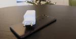 Test: OnePlus 5T lader langsommere op end forgængeren