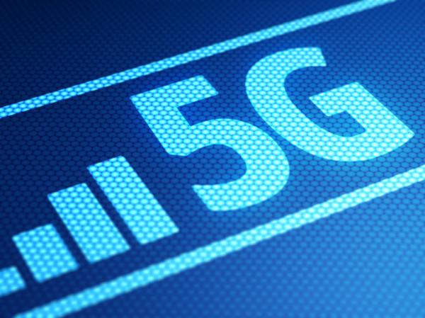 MediaTeks nye modem giver 5G til en rimelig pris