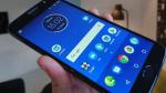 Test af Motorola Moto G5S Plus –Leverer langt over forventning