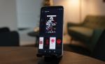 Vinderen af OnePlus 5T Star Wars Edition