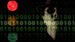 falske-webbutikker-svindel-.png