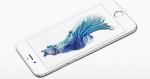 Brevkasse: Kan min nye iPhone 6S køre i tre år?