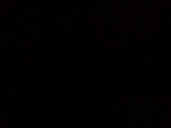 Moto C plus mørke
