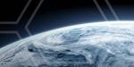 AI for Earth-projekt fra Microsoft