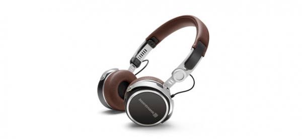 BeyerdynamicAventho wireless: Headset med individuelt tilpasset lyd