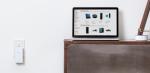Aura Home: Alarmsystem der afslører ubudne gæster via Wi-Fi