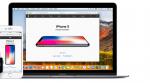 Apple arbejder på universal apps til iOS og macOS