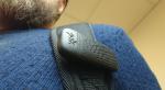Anmeldelse af Polk Boom Bit – meget wearable, dårlig lyd