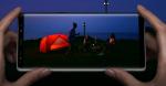Ny tal viser at brugerne vil have mobiltelefoner med 18:9-skærme