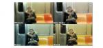 Kameramobil med bedste OIS – Galaxy Note 8 udraderer totalt iPhone X, Mate 10 Pro og Pixel 2