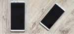 OnePlus 5T i ny farve kan være på vej – Soft Gold