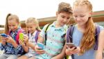 Pas på dine børns tablets med klistermærker