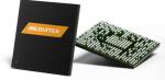 MediaTek-chip kan finde vej ind i næste iPhone