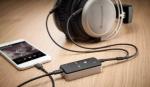 Beyerdynamic klar med ny DAC til iPhone og Android