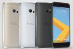 Det går stadig dårligt for HTC, meget dårligt