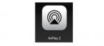 Guide til AirPlay 2 – det skal du vide for at komme i gang