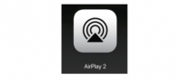 airplay 2 guide