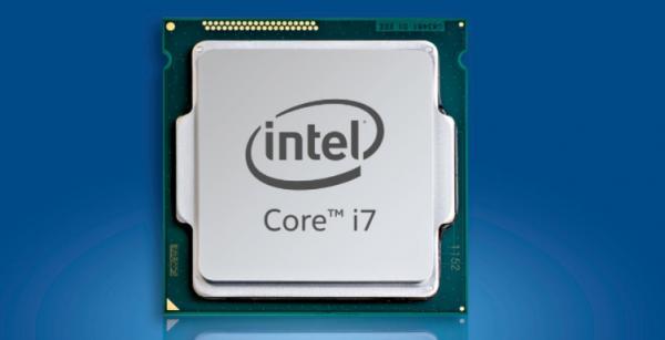 Intels CEO solgte aktier for 24 mio. $ inden store sikkerhedshuller blev offentliggjort