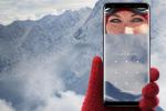 Prisfald på over 30 procent: Så billig er Samsung Galaxy S8+ lige nu