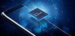 Samsungs Exynos 9810 satser på AI og ansigtsgenkendelse